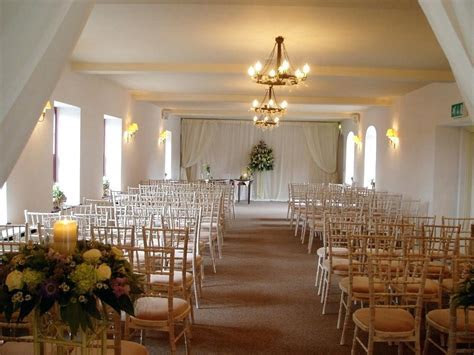 home improvement. Small wedding venues northern ireland