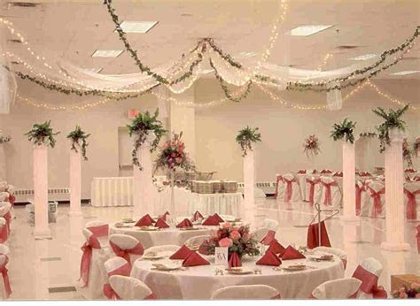 25  best ideas about Cheap Banquet Halls on Pinterest