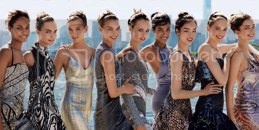 """The Instagirls"" for Vogue September 2014 Cover photo Vogue-September-2014-Cover-01_zpsd7b1bbd4.jpg"