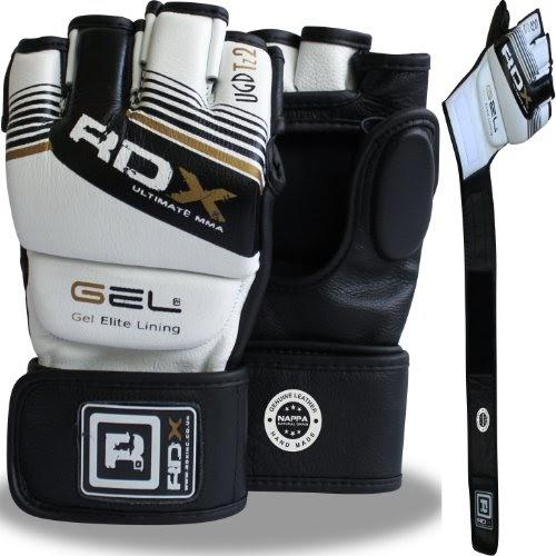 boxe gants gants de boxe pour le combat en cuir. Black Bedroom Furniture Sets. Home Design Ideas