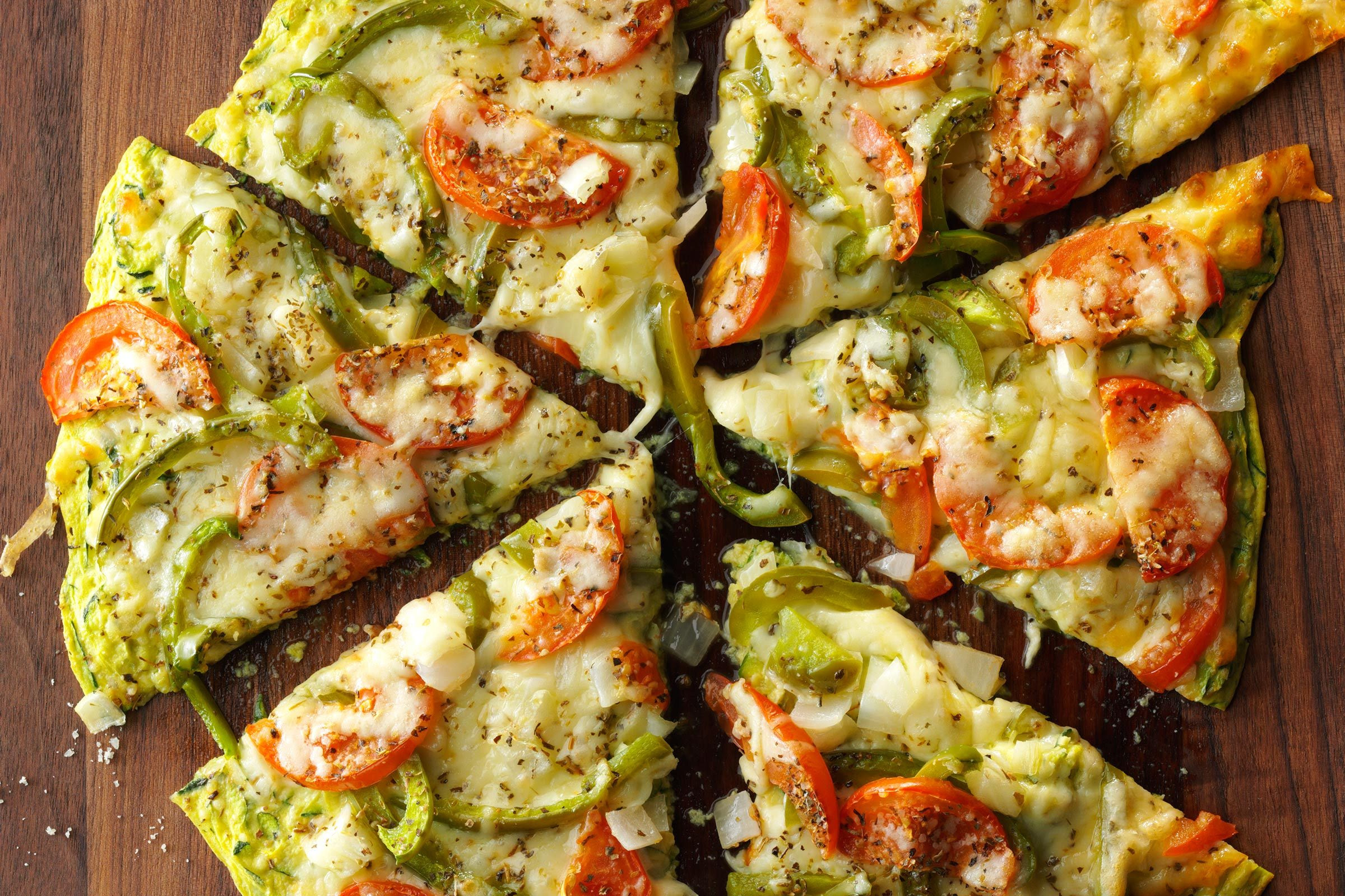 23 Recipes You Didn't Know You Could Make with Zucchini