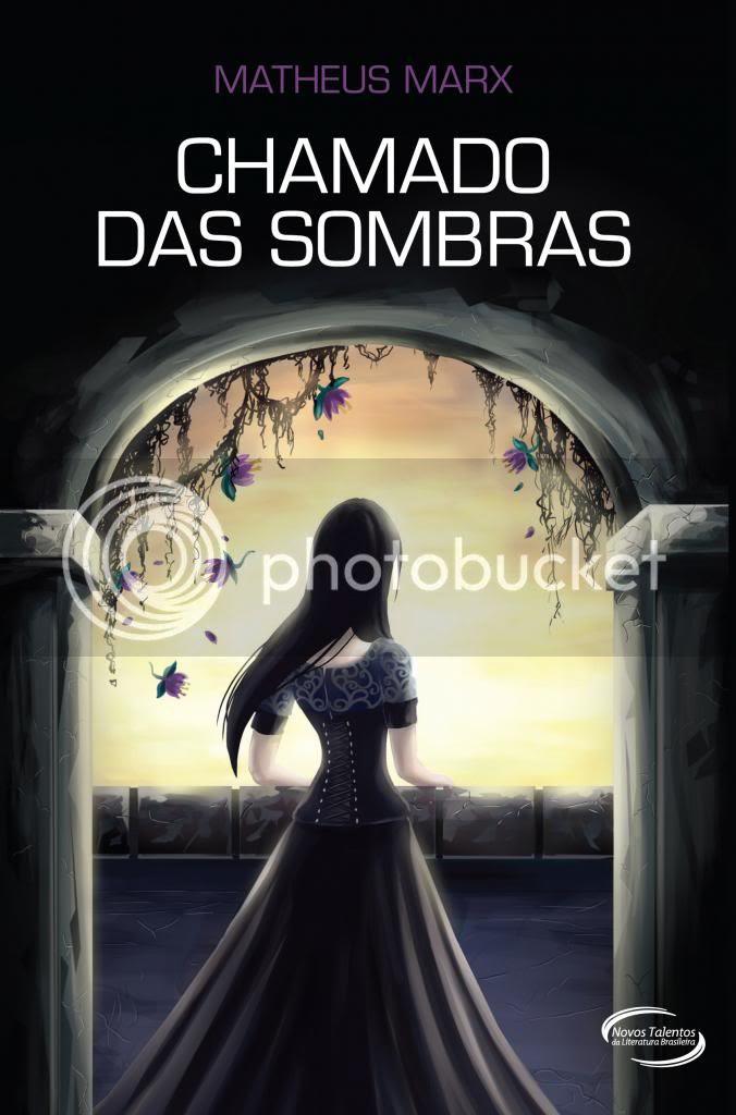 photo Chamado-das-Sombras_zps3bf17061.jpg