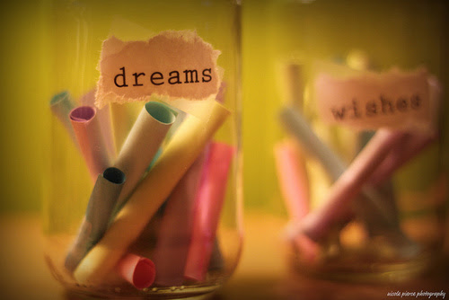 Dreams Wishes Quotespicturescom
