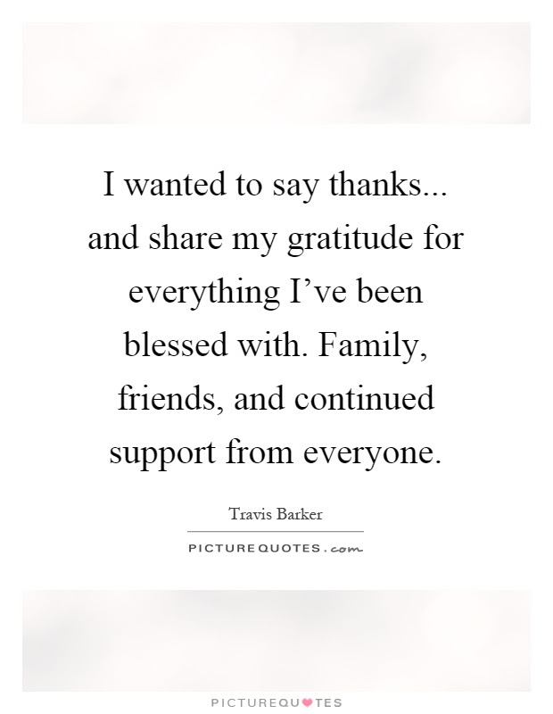 Family Friends Quotes Sayings Family Friends Picture Quotes Page 3