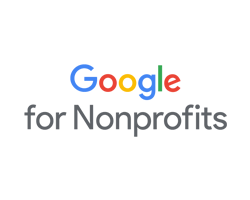 Reach more donors online with free advertising - Google Ad Grants