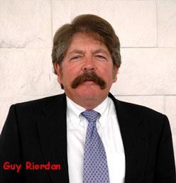 A guy named Guy.