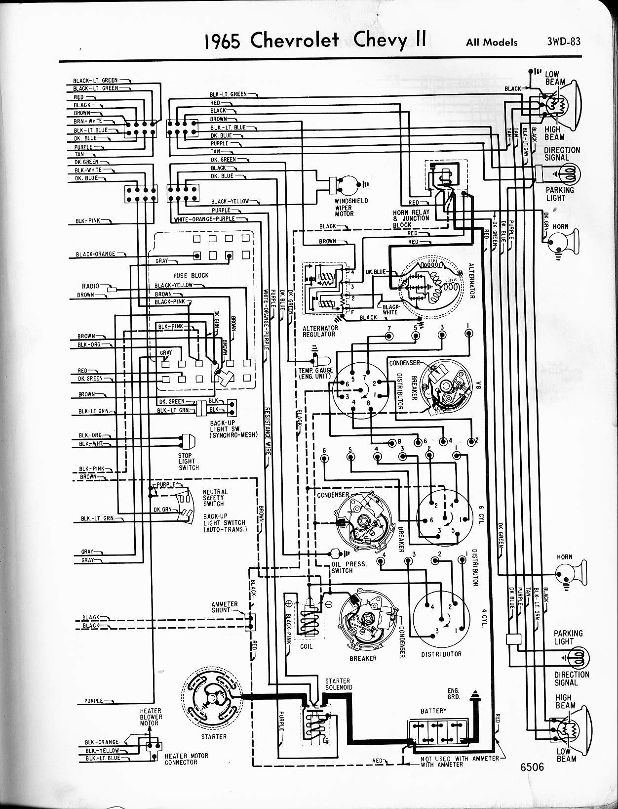 1970 Lincoln Continental Wiring Diagram Block Diagram 2 Inputs Ezgobattery Cukk Jeanjaures37 Fr