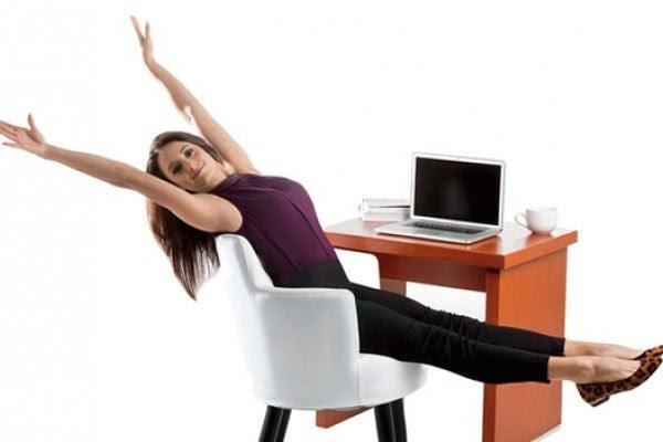 ejercicio workshop