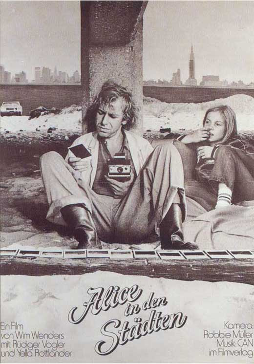 alice-in-the-cities-movie-poster-1974-1020435339.jpg (580×831)