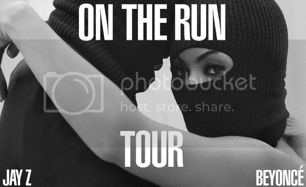 Beyoncé fans bawk at sky high ticket prices...