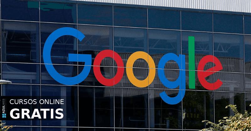 Google ofrece cursos gratuitos en español, con certificación