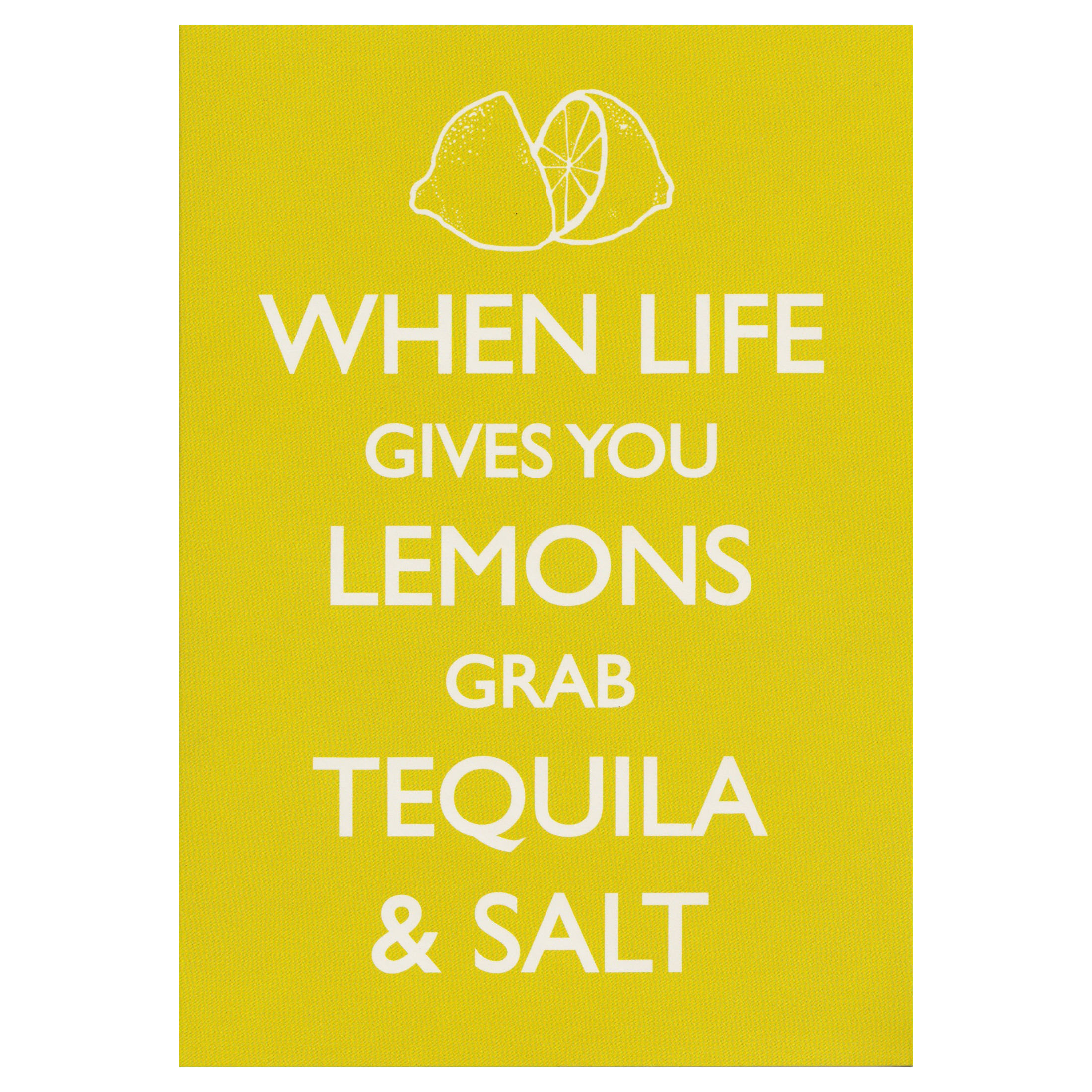 Quotes About Lemons 109 Quotes