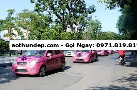 www.dongphucnganhang.org › Taxi
