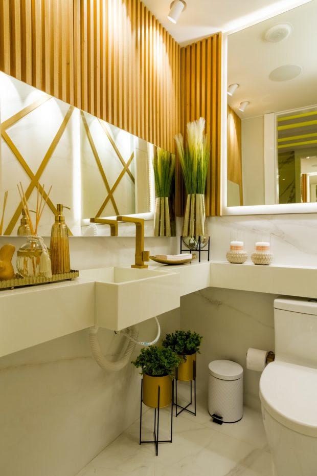Top Bathroom Design Mistakes to Avoid