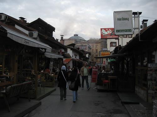 Sarajevo (69)