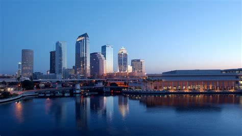 list  tallest buildings  tampa wallpapers