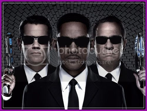 men-in-black-3-will-smith