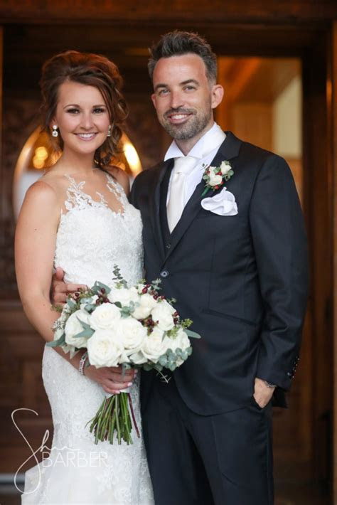 Wiedemann hill mansion wedding  Josh   Katie  Cincinnati