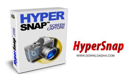 HyperSnap 7.28.03 HyperSnap 7.28.03 desktop imaging