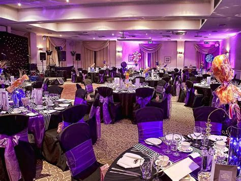 Wedding Venue Coventry, Wedding Reception Coventry, Room Hire