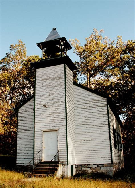 images   churches  pinterest