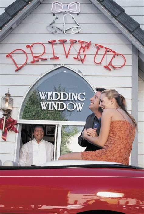 Cheap Vegas Weddings   Cheap Las Vegas Weddings