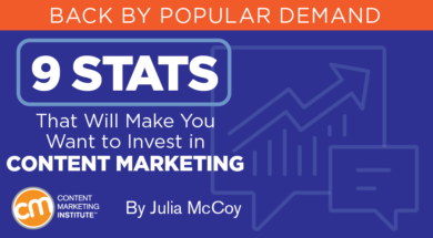stats-invest-content-marketing