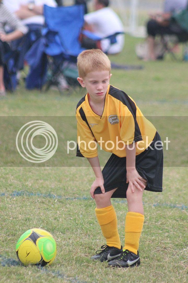 photo soccer12_zps0cdb57c8.jpg