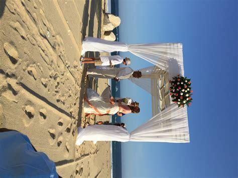 Fun Wedding In Cabo San Lucas, Mexico   WeddingMix Blog