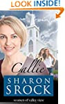 Callie: inspirational women's fiction...