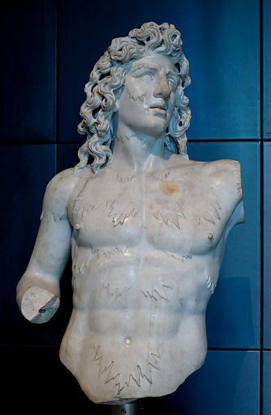 Fil: Triton vänster Kapitolinska museerna MC1119.jpg