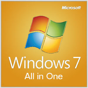 http://softlay.net/wp-content/uploads/2015/06/Windows-7-All-In-One-ISO-DVD-Box.jpg