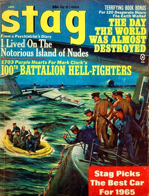vintage men's magazine (61)