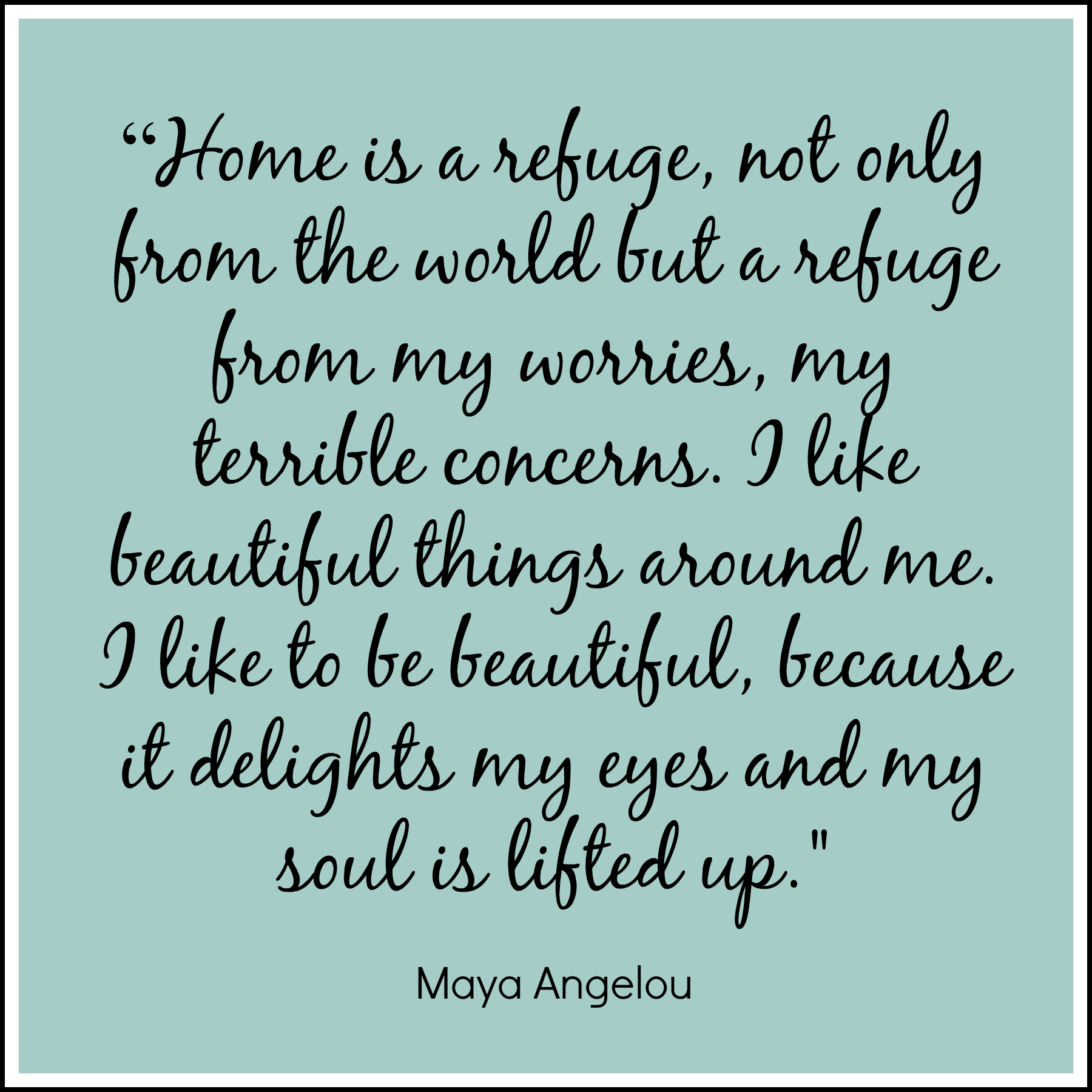Sympathy Quotes Maya Angelou. QuotesGram
