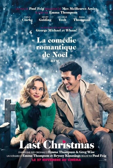 Film Jim Carrey Complet En Francais