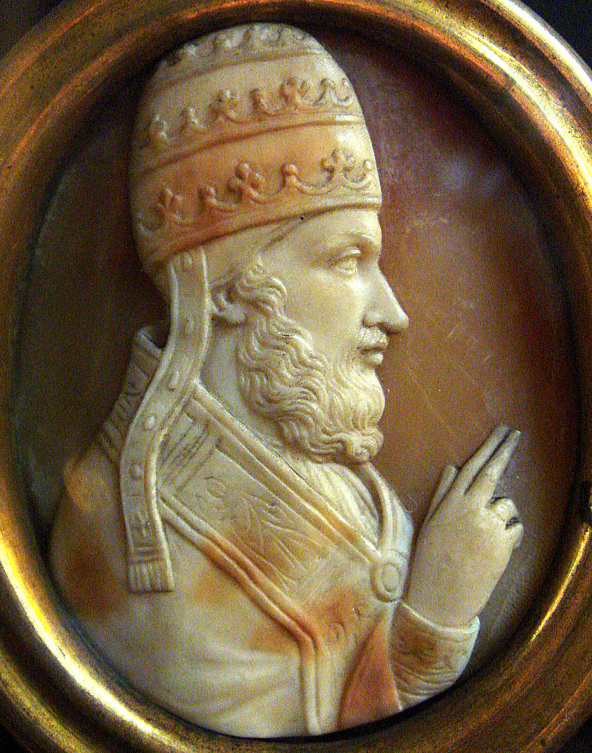 http://upload.wikimedia.org/wikipedia/commons/4/4a/PopeAdrianIVCameo.jpg