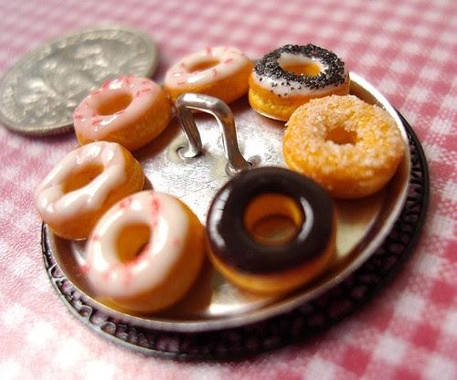 lonuts 3