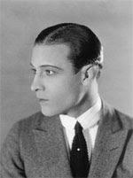 Hairwebde Mode Der 20er Jahre Die Schrillen Styles Charleston