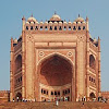 Islamic Architecture In India List
