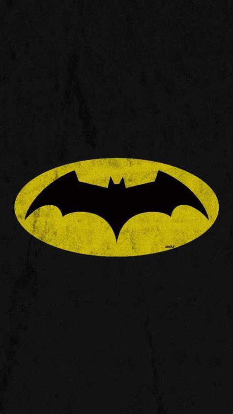 batman iphone  wallpaper iphone backgrounds pinterest