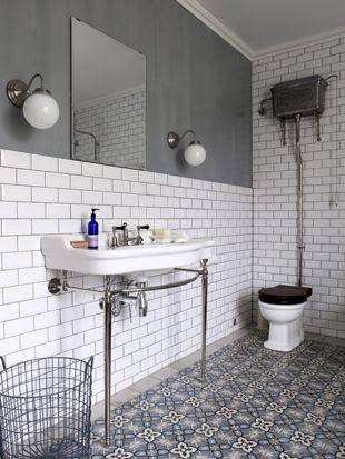 white bathroom stool uk