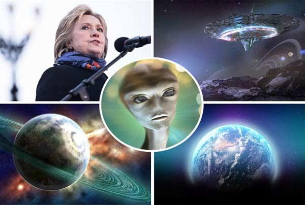 aliens-clinton-1
