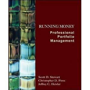 Downloads Running Money: Professional Portfolio Management ...