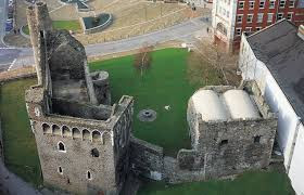 (CADW-Wales.gov.uk)