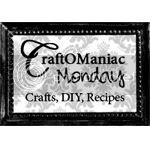 Craftomaniac