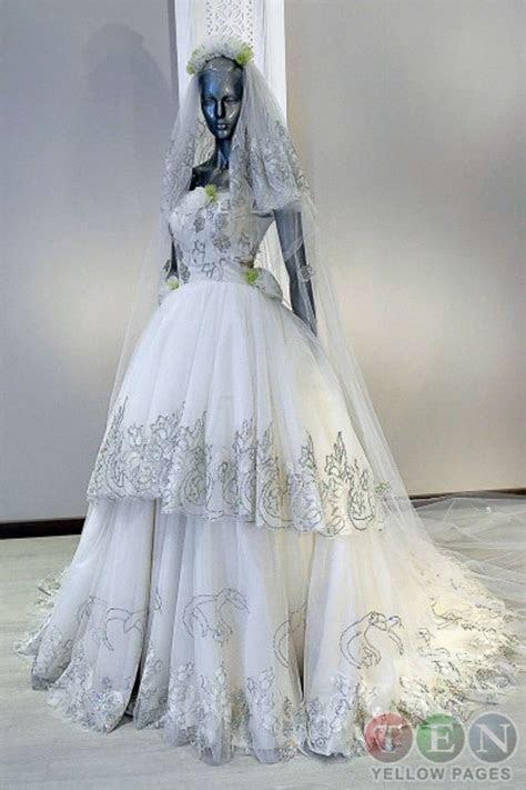 Beautiful dress blog: Cheap wedding dresses qatar