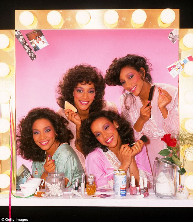 She was one of the members of Sister Sledge, formed in 1971, along with her three other sistersDebbie, Kim and Kathy. Her cause of death has not been determined and she was not previously ill