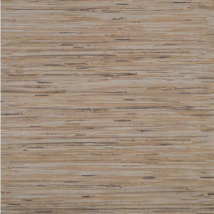 RN1057Grasscloth Textured WallpaperDiscount Wallcovering