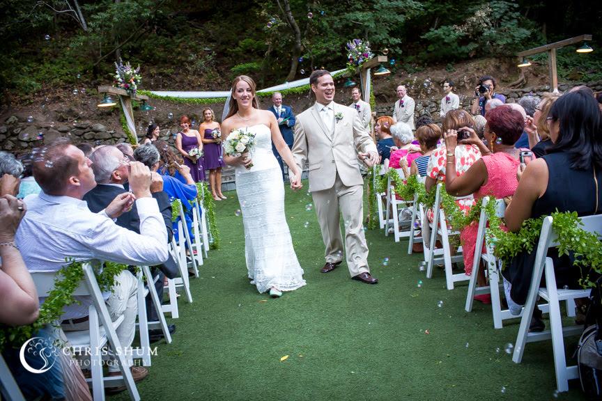 san-francisco-wedding-photographer-Saratogo-Springs-lovely-wedding-21