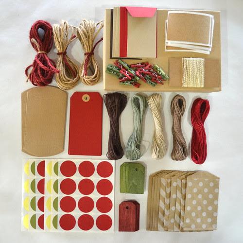 gift-wrap-supplies